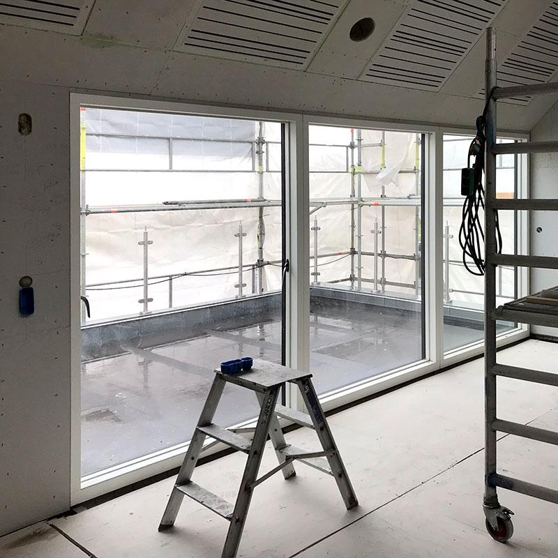 mads-hyllehoj-nye-vinduer-og-doere